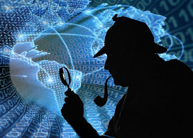 Поиск и сбор информации, данных на заказ : DDBase